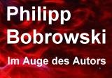 Autor Philipp Bobrowsi